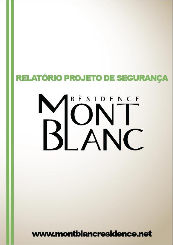 Projeto_novo-01