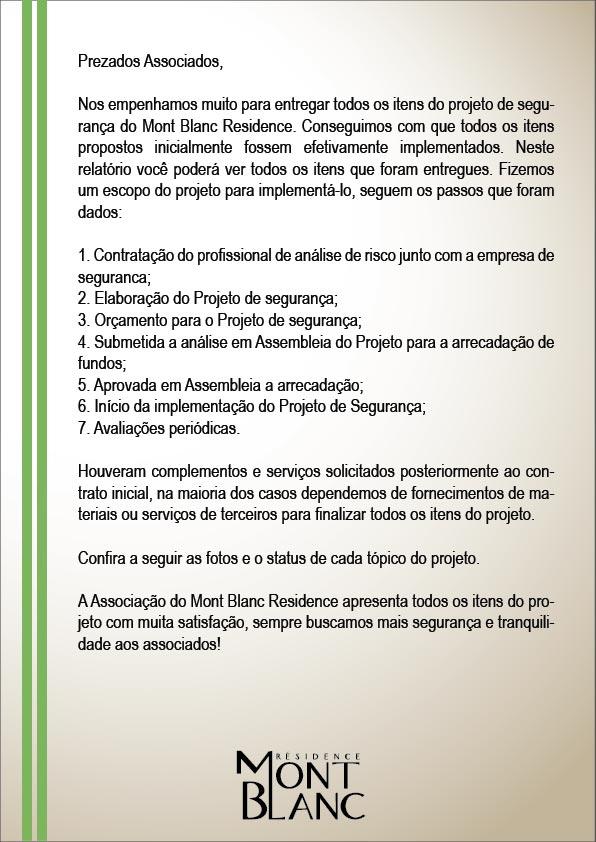 Projeto_novo-02