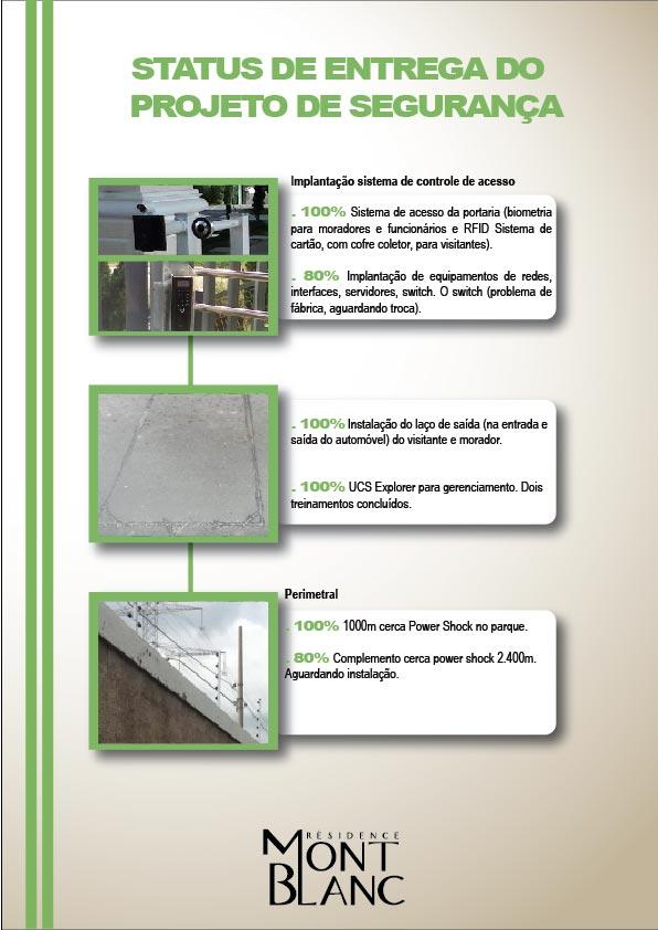 Projeto_novo-03