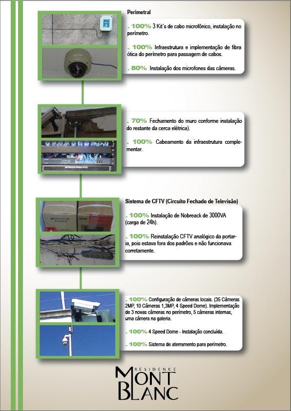 Projeto_novo-04