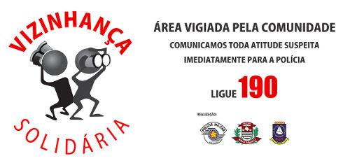 placa_vizinhanca_solidaria