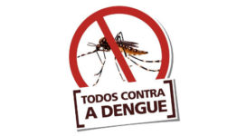 contra_dengue_mini